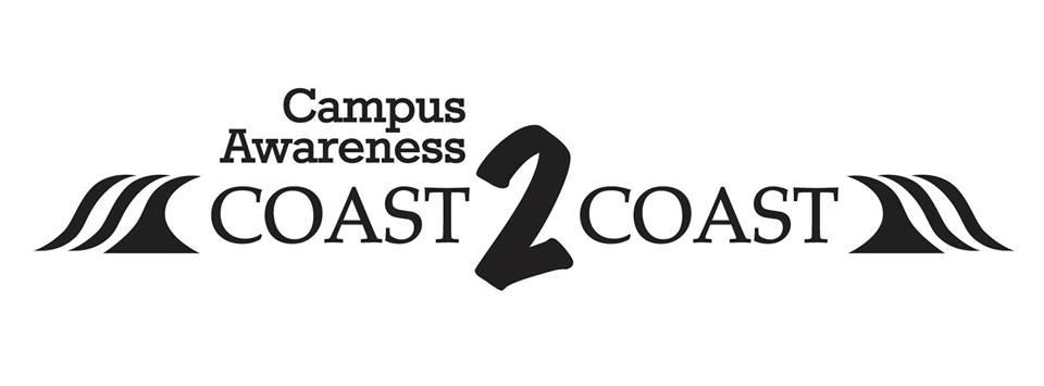 Campus Awareness Coast2Coast